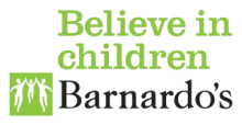 https://www.barnardos.org.uk/what-we-do