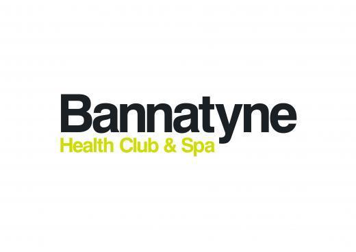 Bannatyne logo